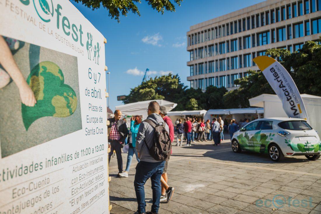 Festival Ecofest